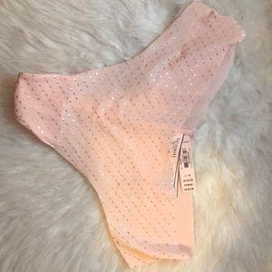 Other - Victoria Secret panties NWT